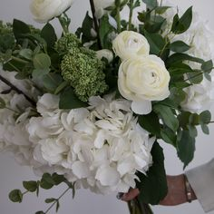 Give someone an everlasting bouquet of flowers with some of our fabulous artificial stems. Life-like petals and leaves, they make an incredible floral arrangement for your home. Faux Flower Arrangements, White Velvet, Easy To Love, Velvet Cushions, Faux Flowers, Timeless Elegance, Lamp Bases, Stems, Artificial Flowers