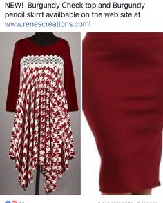 57e75feab 75 Best Rene's Creations. Ladies Boutique. images in 2019   Ladies ...