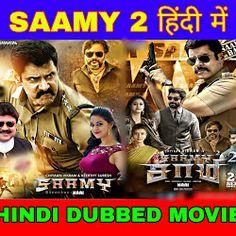 Vinaya Vidheya Rama (VVR) Hindi Dubbed Full Movie Download filmyzilla - DOWNLOAD FILMYWAP Hindi Movies Online Free, Latest Hindi Movies, Hindi Movie Film, Movies To Watch Hindi, 2 Movie, Hindi Bollywood Movies, Telugu Movies Download, Blockbuster Film