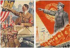 stalin hitler http://freedomrussia.org/2015/03/05/stalinizm-putinizm-bolshoy-terror-v-strane-mertvetsov-05-marta-2015-goda-19-00-msk-pryamoy-efir/