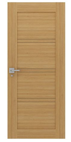 Duara Doors - Ingeniería Estructural en Puertas Flush Door Design, Grill Door Design, Front Door Design, Bedroom Door Design, Door Design Interior, Bedroom Doors, Wooden Door Design, Wooden Doors, Hanging Room Dividers
