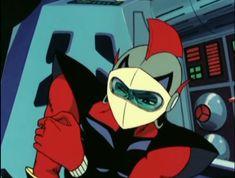 Ufo, Mecha Anime, Super Robot, Manga, Film, Fictional Characters, Vintage, Mazinger Z, Movie