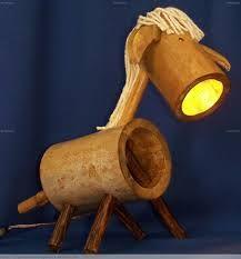 arte con bamboo - Buscar con Google
