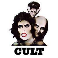 amc's top 50 cult movies