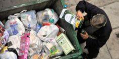 Συνθήκες ακραίας φτώχειας στην Ηλεία