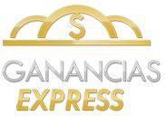 Conoce Ganancias Express un nuevo y novedoso Sistema de Marketing y Negocios por Internet creado por Carlos Barahona que promete enseñarte como ganar..
