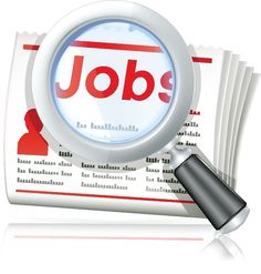 22 Best Jobs in UAE KSA OMAN QATAR and BAHRAIN images in
