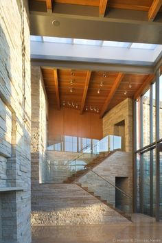 Oglesby·Greene Designed Modern Home