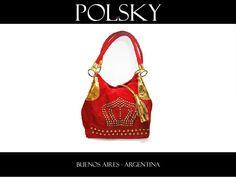 Modelo 04 en colorado Colorado, Shoulder Bag, Bags, Fashion, Shopping, Templates, Buenos Aires, Handbags, Moda