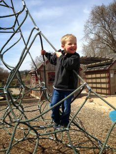 Review of County Farm Park.