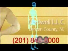 ORTHOPEDIC KNEE DOCTOR BERGEN COUNTY NORTHERN NJ