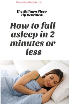 Tips & Tricks: How To Fall Asleep Faster in 2 minutes Sleep Help, Cant Sleep, Good Sleep, How To Sleep Faster, How To Get Sleep, Shift Work Sleep Disorder, Ways To Fall Asleep, Cool Baby Names, Insomnia