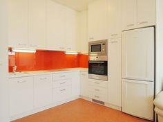PRENÁJOM BYTU VO VYHĽADÁVANEJ LOKALITE – Riešime bývanie – Martin Čapo – realitná kancelária