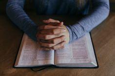 Le Carnet de Lily: Être une femme chrétienne stable au 21e siècle