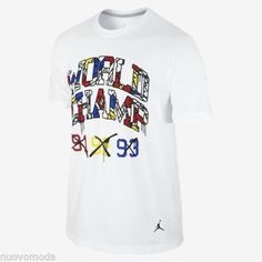 a8fce73e8ee Nike L Graphic Tees Solid Regular Size T-Shirts for Men