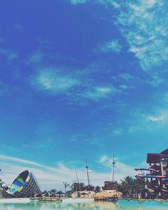 #sevenseas #suroita #cagayan Opera House, Clouds, Sea, Instagram, Building, Travel, Outdoor, Outdoors, Viajes