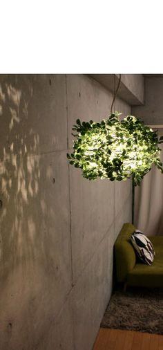【楽天市場】【あす楽対応】オーランド ペンダントランプ -Orland pendant lamp- デザイン照明器具のDI CLASSE(ディクラッセ):デザイン照明の DI CLASSE