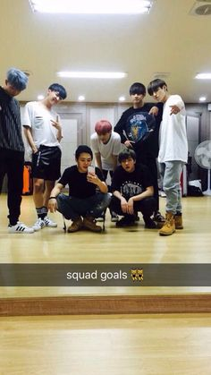 WE GET IT KOOKIE YOU FUCKING LOVE THOSE SHOES