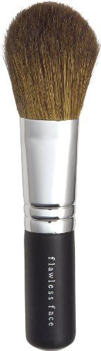 Bare Escentuals Flawless Application Face Brush $12.49