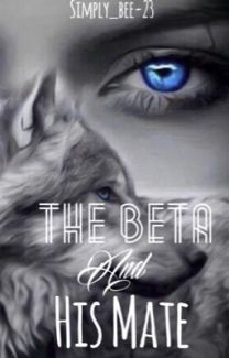 The Beta and his mate-Bryony Wakeford - Wattpad - Wattpad Werewolf Stories, Wattpad Books, What Happens When You, Life Is Hard, Stand By Me, Terms Of Service, Storytelling, Romance, Facts