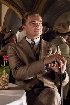 "leonardo single guys Leonardo dicaprio only dates women who are 20 to 25 years of age ""after dating a bevy of beauties older men—especially rich older men."