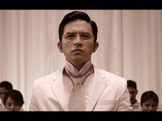 Felix Manalo Teaser Trailer