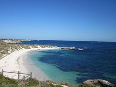 Getaway from the city and try out one of these short day trips from Perth including Rottnest Island, Swan Valley, Busselton and Rockingham. Australia Photos, Perth Australia, Western Australia, Australia Travel, Cottesloe Beach, Pretty Beach, Wildlife Park, Seaside Towns, Weekends Away