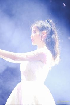 Iu Gif, Daily Pictures, Korean Celebrities, Krystal, Korean Singer, Kpop Girls, Role Models, Cinderella, Disney Characters