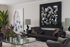 Fantastic Wall Decor Living Room