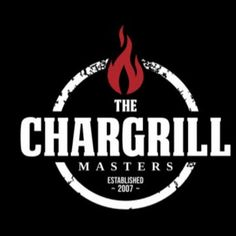 When in Perth one place that always delivers quality meals that melt with each bite is found in the Northern Suburb of Dianella.   (previously known as Charcoal Chicken Dianella)  The team at Chargrill Masters have established a strong reputation for taste and quality.  All meals are Halal, prepared daily with quality fresh ingredients and cooked slowly over open flames. They are open for lunch and dinner most days and sometimes there might be a line of people, but it is well worth it. Portugese Chicken, Charcoal Grilled Chicken, Lunches And Dinners, Meals, Online Typing, Lamb Ribs, Halal Recipes, Types Of Food, Perth