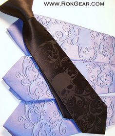 RokGear Boy's 8 inch toddler necktie pre tied clip on available in 3 sizes long long & long(shown Black tie Black Distressed Skull print Father & Son sets available Add a Ring Bearer tie to your wedding party printed to match the Groom or Groomsmen Pagan Wedding, Skull Wedding, Gothic Wedding, Our Wedding, Dream Wedding, Wedding Parties, Cute Wedding Ideas, Wedding Inspiration, Skull Print