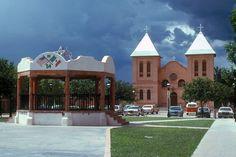las cruces nm | Las Cruces New Mexico Restaurants
