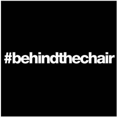 """Do you have funny salon pics you want """"immortalized"""" in a famous BTC meme? Tag your salon pics to #behindthechair ... your pic and IG might be featured next! #morninglaughblast #behindthechair by behindthechair_com"""