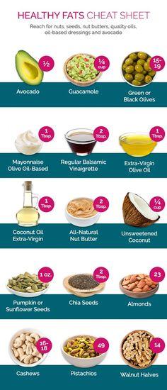 План питания на яичной диете: минус 5-25 кг за месяц | надо.