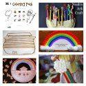 http://meaningfulmama.com/2014/06/100-best-bible-crafts-activities-kids-mega-cash-giveaway.html