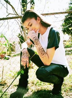 pin zendaya swag tattoo pictures to on pinterest