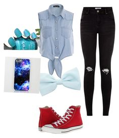 """Day out"" by nickibrian on Polyvore"