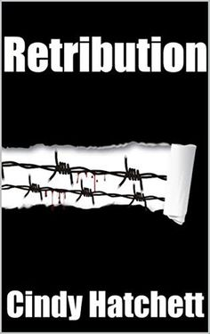 Retribution (Tales of a nurse in Africa) - Kindle Special People, Short Stories, Kindle, Africa