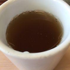 かつや平塚大神店 - お茶 - Foodspotting
