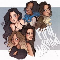 I PLEDGE ALLEGIANCE TO MY INDEPENDENT GIRLS IN HEREEEEE @fifthharmony by @itslopez on Instagram