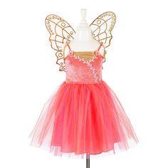 souza for kids elfenjurk laurella + losse vleugels jaar 100507 Halo 3, Formal Dresses, Wedding Dresses, Outfits For Teens, Cinderella, Wings, Flower Girl Dresses, Disney Princess, Fashion
