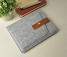 Sentivo iPadmini caso ipadmini manica caso mini iPad di URPICK, $19.00