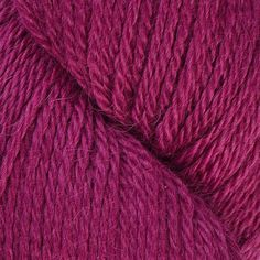 Amano Ayni is made in Peru from an exquisite blend of baby alpaca and Mulberry silk. This sport weight yarn knits up on 3.5mm needles and would make unforgettable shawls or light sweaters with lovely drape. Available in a choice of stunning colours inspired by the Andean markets.