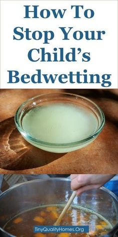How To Stop Bedwetting (Enuresis) – 15 Home Remedies – Preteen Doterra, Home Remedies, Natural Remedies, Sleep Remedies, Sleep Apnea In Children, Bed Wetting, Behavior Modification, Homeopathic Medicine, Homeopathic Remedies