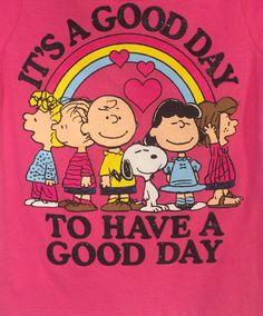 Good day . . .) . ( ( ████╗ ████║ ████╝ღ Mornin'