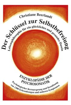 Warum bekommen Sie Kopfschmerzen? Wo liegt der Ursprung von Depressionen? Warum sind bestimmte Menschen empfänglich für Erkältungen? Was sind die emotionalen Wurzeln von Krebs? Durch welche psychologischen Muster steigt der Cholesterinspiegel im Blut? Und was kann man selbst tun, um die Genesung zu fördern? Es ist bekannt, dass Psyche und Emotionen eine wichtige Rolle bei der Entstehung und Heilung von Krankheiten spielen. Film Books, Book Club Books, Best Books To Read, Good Books, Book Activities, Cooking Timer, Book Lovers, Fruit, Reading