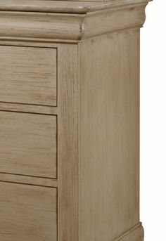 DESIGNER CHOICE: BRUSHED TAUPE  by Durham Furniture available at Smitty's Fine Furniture Durham Furniture, Fine Furniture, Outdoor Furniture, Outdoor Decor, Outdoor Storage, Taupe, Design, Home Decor, Beige