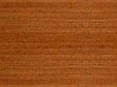 Wood Species for Hardwood Floor Medallions, Wood Floor Medallions, Inlays, Wood Borders and Block parquet - REDWOOD