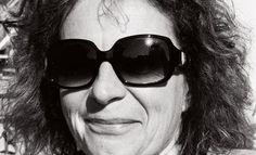 Η Ελένη Γιαννακάκη απαντά στο Ερωτηματολόγιο του L Sunglasses Women, Fashion, Moda, Fashion Styles, Fashion Illustrations