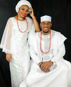 Nigerian Men Fashion, Ghanaian Fashion, African Men Fashion, African Dresses For Women, African Print Dresses, African Prints, Ethnic Fashion, Colorful Fashion, Men's Fashion